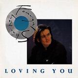 Loving You - Feargal Sharkey