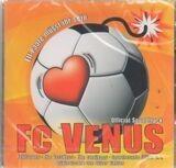 FC Venus - Fehlfarben,The Sweet,The Cardigans,Steam, u.a