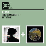 2 for 1: The Reminder / Let It Die - Feist