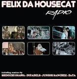 Radio - Felix Da Housecat