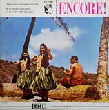 Felix Mendelssohn's Hawaiian Serenaders