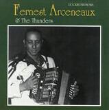 Rockin' Pneumonia - Fernest Arceneaux & The Thunders