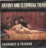 Ferrante & Teicher