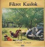 Fikret Kizilok