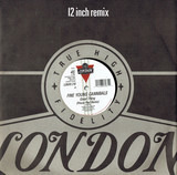 Good Thing (Remix) - Fine Young Cannibals