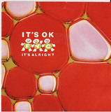 It's Ok (It's Alright) - Fine Young Cannibals