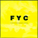 """Johnny Come Home (Mark Moore 12"""" Version) - Fine Young Cannibals"""