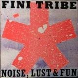 Fini Tribe