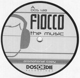 The Music - Fiocco