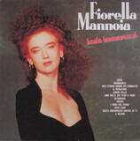 Basta Innamorarsi - Fiorella Mannoia