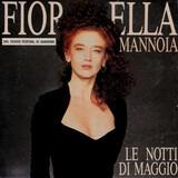 Le Notti Di Maggio - Fiorella Mannoia