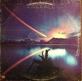 Firefall - Firefall