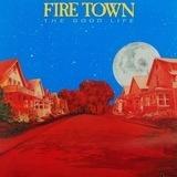 Fire Town