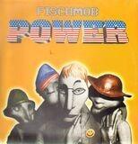 Fischmob