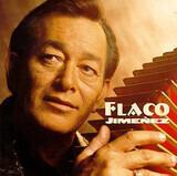 Flaco Jiménez - Flaco Jimenez