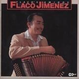 Flaco's Amigos - Flaco Jimenez