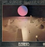 Flame Dream