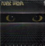 Supervision - Flame Dream