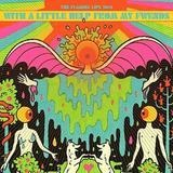 With A Little Help From.. - Flaming Lips