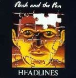 Headlines - Flash & The Pan