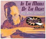 In The Middle Of The Night (New Remix-Version) - Flash Feat. Michael Cornell