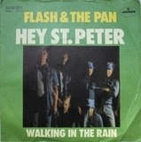 Hey St. Peter - Flash & The Pan