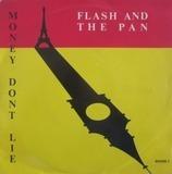 Money Don't Lie / Bones - Flash & The Pan