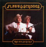 Flatt & Scruggs and the Foggy Mountain Boys