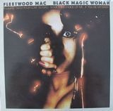 Black Magic Woman - Fleetwood Mac