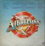 Albatross - Fleetwood Mac & Christine Perfect