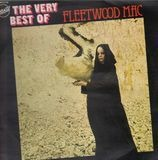 The best of - Fleetwood Mac