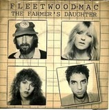 The Farmer's Daughter - Fleetwood Mac