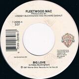 Big Love - Fleetwood Mac