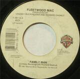 Family Man - Fleetwood Mac