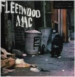 Peter Green's Fleetwood Mac - Fleetwood Mac