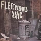 Peter Green's Fleetwood Mac - Peter Green's Fleetwood Mac