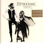 Rumours - Fleetwood Mac
