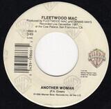 Save Me - Fleetwood Mac