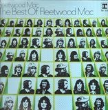 The Best Of Fleetwood Mac - Fleetwood Mac