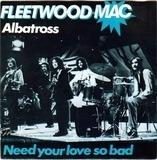 Albatross - Fleetwood Mac