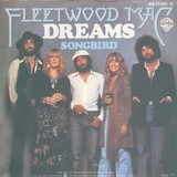 Dreams - Fleetwood Mac