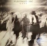 Fleetwood Mac Live - Fleetwood Mac