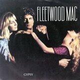 Gypsy - Fleetwood Mac