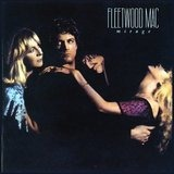Mirage - Fleetwood Mac