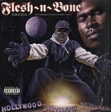 Flesh-N-Bone