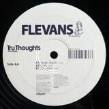 Begin Again - Flevans
