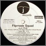 Just Chill - Flipmode Squad