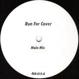 Run For Cover - Flipmode Squad