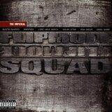 The Imperial Album - Flipmode Squad