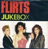 Jukebox - The Flirts